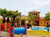 ponticelli-luxury-homes-for-sale-in-bacoor-cavite-playground