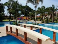 ponticelli-luxury-homes-for-sale-in-bacoor-cavite-swimming-pool-2