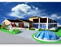 parc-royal-house-and-lot-for-sale-kawit-cavite-clubhouse