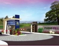 parc-royal-house-and-lot-for-sale-kawit-cavite-entrance-gate