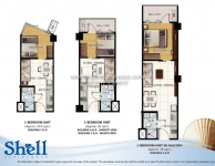 1-bedroom-unit-plan