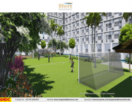 shore-residences-smdc-home-sale-near-mall-of-asia-amenities-field