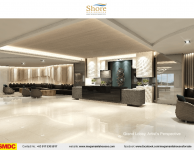 shore-residences-smdc-home-sale-near-mall-of-asia-amenities-lobby1