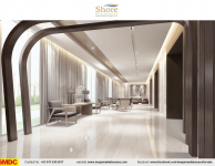 shore-residences-smdc-home-sale-near-mall-of-asia-amenities-lobby2