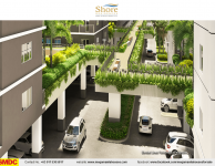 shore-residences-smdc-home-sale-near-mall-of-asia-amenities-parking-area