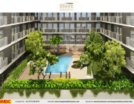 shore-residences-smdc-home-sale-near-mall-of-asia-amenities-swiming-pool
