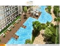 shore-residences-smdc-home-sale-near-mall-of-asia-amenities-swiming-pool4