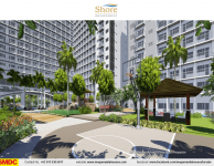 shore-2-residences-home-sale-near-mall-of-asia-amenities-basketball-court