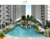 shore-2-residences-home-sale-near-mall-of-asia-amenities-swiming-pool2