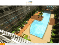 shore-2-residences-home-sale-near-mall-of-asia-amenities-swiming-pool3