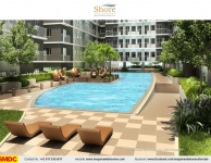 shore-2-residences-home-sale-near-mall-of-asia-amenities-swiming-pool5