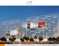 shore-2-residences-home-sale-near-mall-of-asia-facade