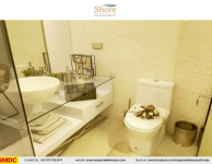 shore-2-residences-smdc-condo-home-sale-near-mall-of-asia-dressed-up-bath-room