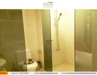 shore-2-residences-smdc-condo-home-sale-near-mall-of-asia-dressed-up-bath-room2