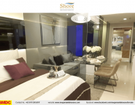 shore-2-residences-smdc-condo-home-sale-near-mall-of-asia-dressed-up-unit-1-bedroom