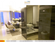 shore-2-residences-smdc-condo-home-sale-near-mall-of-asia-dressed-up-unit-dining