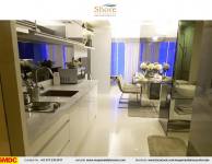 shore-2-residences-smdc-condo-home-sale-near-mall-of-asia-dressed-up-unit-dining2