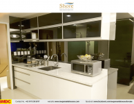 shore-2-residences-smdc-condo-home-sale-near-mall-of-asia-dressed-up-unit-kitchen