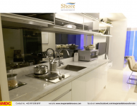 shore-2-residences-smdc-condo-home-sale-near-mall-of-asia-dressed-up-unit-kitchen2
