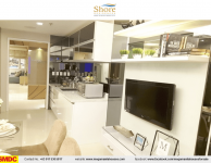 shore-2-residences-smdc-condo-home-sale-near-mall-of-asia-dressed-up-unit-living