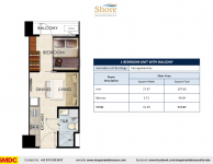 shore-2-residences-condo-home-sale-near-mall-of-asia-site-1-bedroom-floorplan