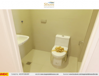 shore-2-residences-smdc-condo-home-sale-near-mall-of-asia-turn-over-bath-room