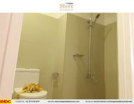 shore-2-residences-smdc-condo-home-sale-near-mall-of-asia-turn-over-bath-room2