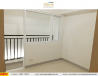 shore-2-residences-smdc-condo-home-sale-near-mall-of-asia-turn-over-bedroom