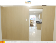 shore-2-residences-smdc-condo-home-sale-near-mall-of-asia-turn-over-bedroom2