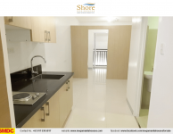 shore-2-residences-smdc-condo-home-sale-near-mall-of-asia-turn-over-kitchen
