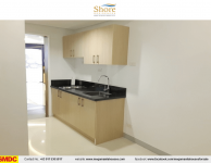 shore-2-residences-smdc-condo-home-sale-near-mall-of-asia-turn-over-kitchen2
