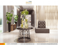 shore-3-residences-home-sale-near-mall-of-asia-amenities-lobby3