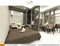 shore-3-residences-condo-home-sale-near-mall-of-asia-dressed-up-1-bedroom2