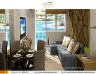 shore-3-residences-condo-home-sale-near-mall-of-asia-dressed-up-dining-room
