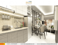 shore-3-residences-condo-home-sale-near-mall-of-asia-dressed-up-dinning