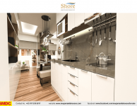 shore-3-residences-condo-home-sale-near-mall-of-asia-dressed-up-kitchen