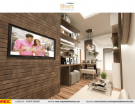 shore-3-residences-condo-home-sale-near-mall-of-asia-dressed-up-living-room