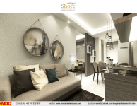shore-3-residences-condo-home-sale-near-mall-of-asia-dressed-up-living-room2