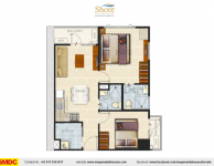 shore-residences-condo-for-sale-in-mall-of-asia-complex-pasay-city-2-bedroom-floor-plan
