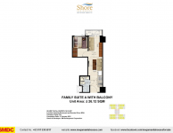 shore-residences-condo-for-sale-in-mall-of-asia-complex-pasay-city-family-suite-a-with-balcony-floor-plan