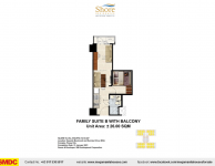 shore-residences-condo-for-sale-in-mall-of-asia-complex-pasay-city-family-suite-b-with-balcony-floor-plan