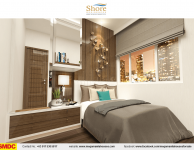 shore-residences-condo-home-sale-near-mall-of-asia-dressed-up-1-bedroom