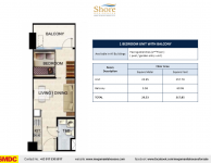shore-residences-smdc-condo-home-sale-near-mall-of-asia-1-bedroom-floorplan2