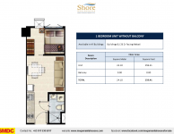 shore-residences-smdc-condo-home-sale-near-mall-of-asia-1-bedroom-with-floorplan1