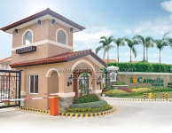 camella-tanza-house-and-lot-for-sale-in-tanza-cavite-entrance-gate3