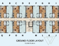 manors-layout-groundfloor