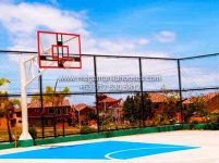 valenza-luxury-homes-for-sale-in-santa-rosa-laguna-basketball-court