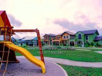 valenza-luxury-homes-for-sale-in-santa-rosa-laguna-playground-2