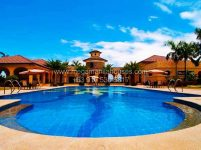 valenza-luxury-homes-for-sale-in-santa-rosa-laguna-swimming-pool