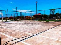valenza-luxury-homes-for-sale-in-santa-rosa-laguna-tennis-court